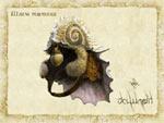 Шлем титана