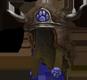 Шлем хранителя мага