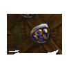 Часть брони хранителя №3