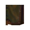 Часть штанов хранителя №2