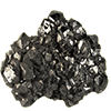 Серебряная руда